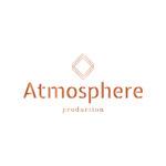 Atmosphere-08